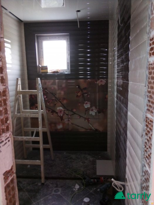 Снимка номер 1 за Строителни услуги