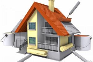 Снимка номер 1 за Строително-ремонтни и довършителни дейности