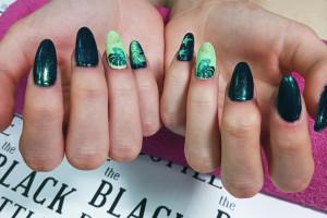 Снимка номер 1 за matyukhina.nails