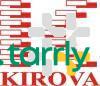 Снимка номер 1 за Д-Р КИРОВА Моделиране на решенията и анализ