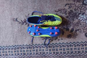Снимка номер 1 за Бутонки adidas