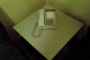 Снимка номер 1 за Малка квадратна масичка
