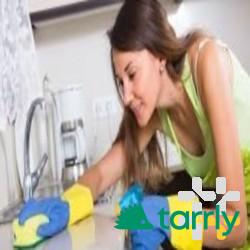 Снимка номер 1 за Домашна помошница