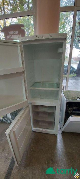Снимка номер 1 за Хладилник Privileg