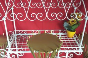 Снимка номер 1 за Цветя-букети и рязан цвят - оборудване
