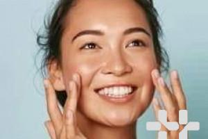 """Снимка номер 1 за Обучение:""""Как да се грижа по най-добрия начин за моята кожа"""""""