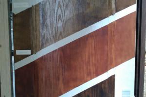 Снимка номер 1 за Монтаж само на Крило-Табла без каса на метални,дървени каси.