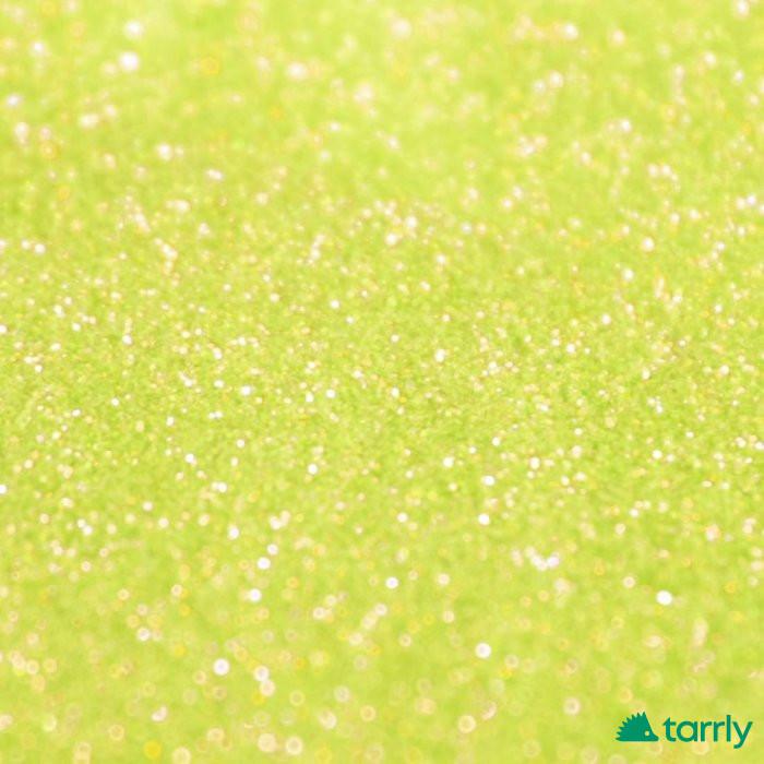 Снимка номер 1 за Брокат за декориране на едро