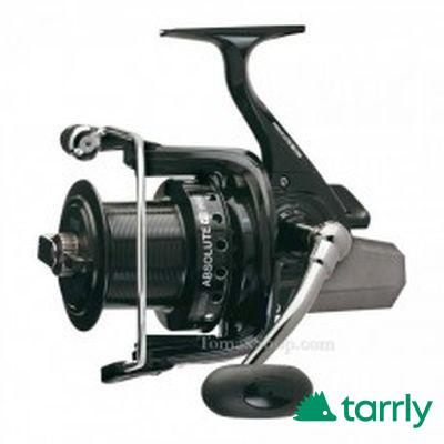 Снимка номер 1 за Риболовни принадлежности от Fishbg.org