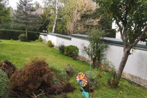 Снимка номер 1 за градинарски услуги и озеленяване