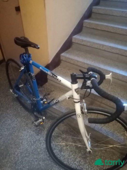 Снимка номер 1 за Велосипед нов не използван !!