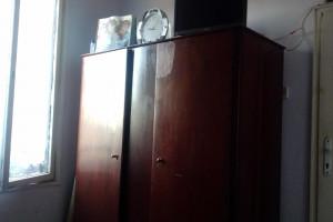 Снимка номер 1 за Ж.К.МЛАДОСТ--СОФИЯ ХАМАЛСКИ УСЛУГИ