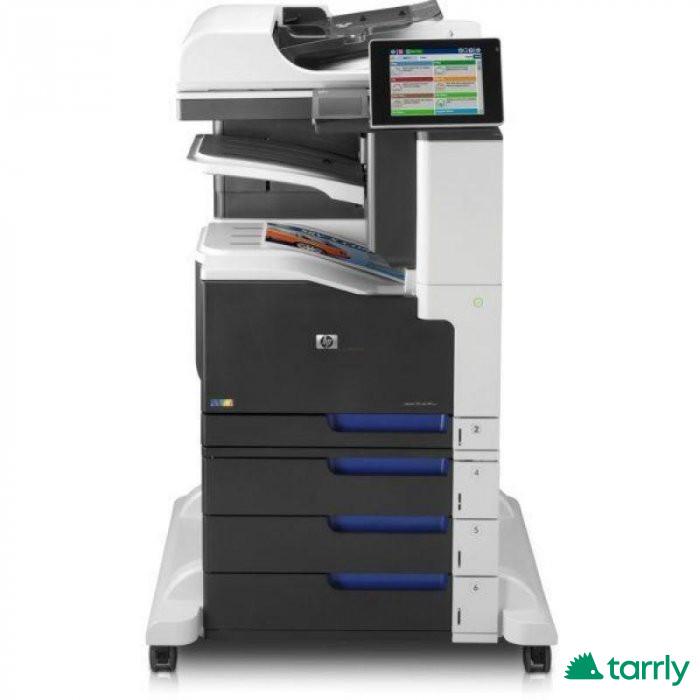 Снимка номер 1 за HP LaserJet Enterprise 700 color MFP M775dn(CC522A)