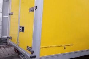 Снимка номер 1 за Продавам Фолкваген транспортер