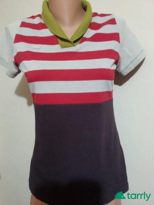 Снимка номер 1 за Дамски тениски