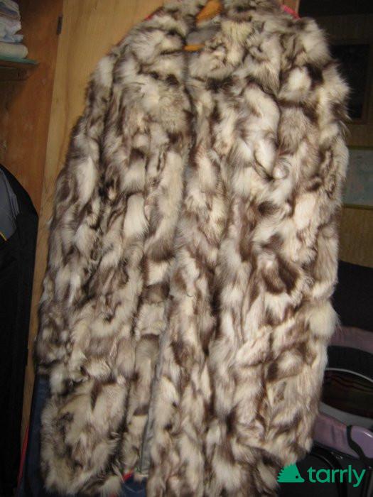 Снимка номер 1 за Продавам палто