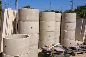 Снимка номер 1 за Копаене,почистване кладенци и септични ями