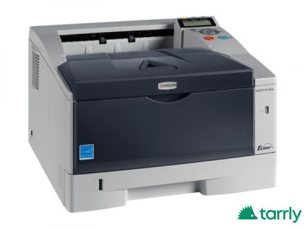 Снимка номер 1 за Принтер KYOCERA ECOSYS P 2135dn/TK-170