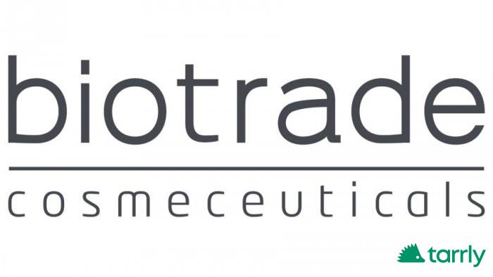 Снимка номер 1 за Крем за ръце от Biotrade