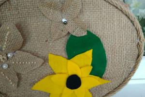 Снимка номер 1 за Ръчно изработени пана