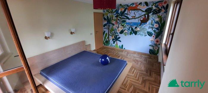 Снимка номер 1 за Тристаен апартамент в Лозенец под наем без посредник