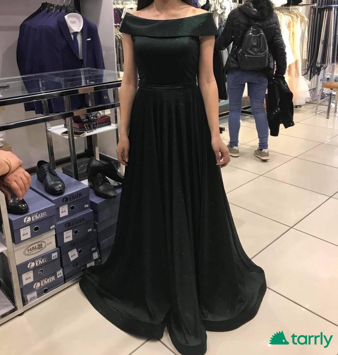 Снимка номер 1 за Официална рокля