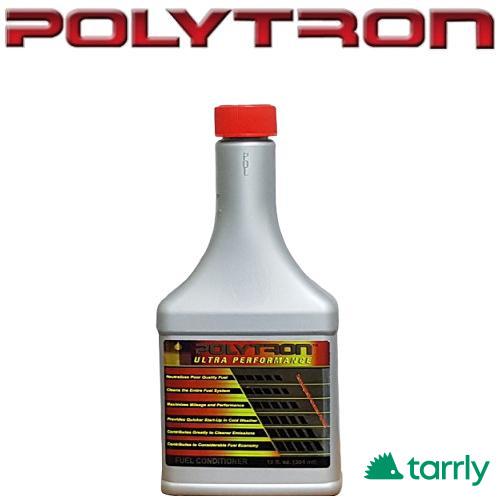 Снимка номер 1 за POLYTRON GDFC - Добавка за бензин и дизел - 350мл.
