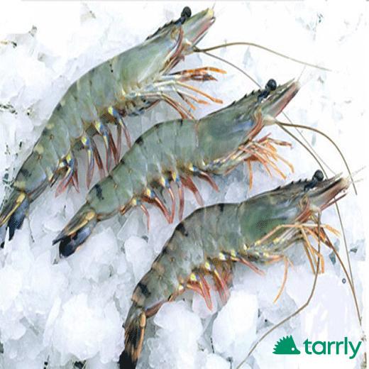 Снимка номер 1 за Виетнамски морски дарове
