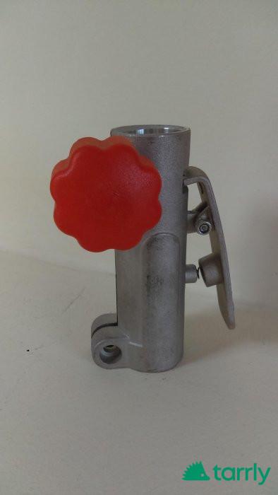 Снимка номер 1 за Продавам съединителен елемент за прът