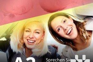 Снимка номер 1 за Онлайн курс по немски език ниво А2