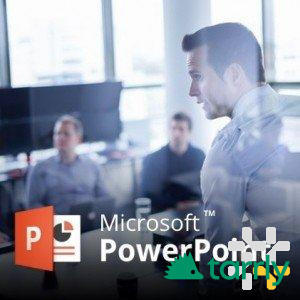 Снимка номер 1 за Онлайн курс Power Point