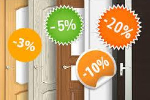 Снимка номер 1 за DOORS SOFIA- Разнообразие на интериорни и входни врати