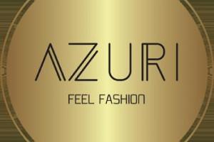 Снимка номер 1 за Азури – почувствай модата!