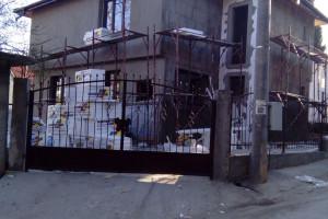 Снимка номер 1 за Вътрешни ремонти - на жилища, офиси, търговски площи