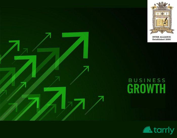 Снимка номер 1 за Подготoвкa за Сертификати по Бизнес Английски: ВЕС.