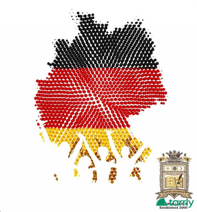 Снимка номер 1 за Подготoвкa за Сертификати по Немски Език: ZDfB и TestDaF.