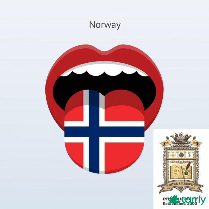 Снимка номер 1 за Курс по Норвежки Език, Стара Загора. Предстоящ Старт!