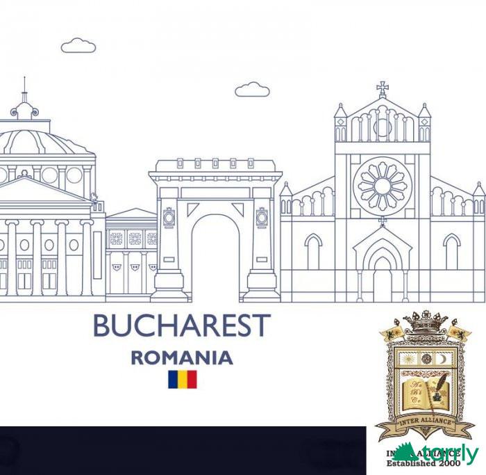 Снимка номер 1 за Курс по Румънски Език, Стара Загора. Учете с Интер Алианс!