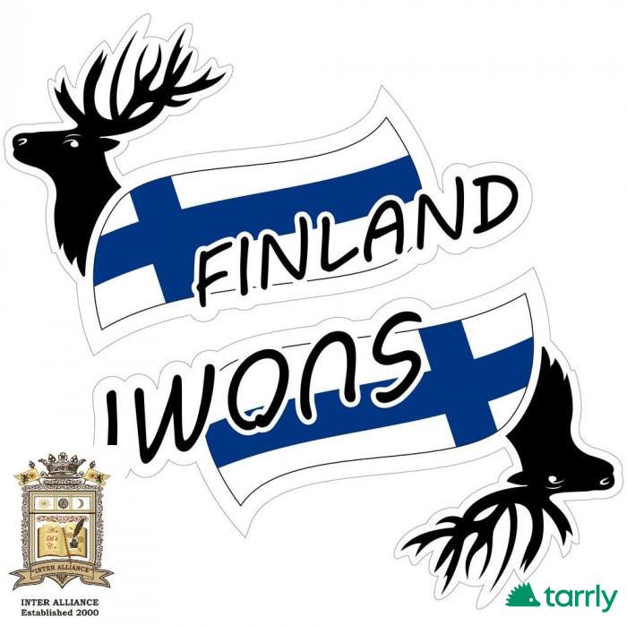 Снимка номер 1 за Курс по Фински Език от Ниво A1 до C1, Стара Загора.