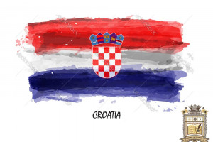 Снимка номер 1 за Курс по Хърватски Език, Стара Загора. Доверете се на Опита!