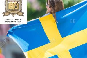 Снимка номер 1 за Курс по Шведски Език за Начинаещи и Напреднали, Стара Загора
