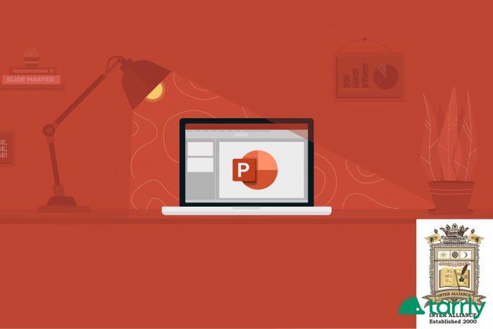 Снимка номер 1 за Курс по Microsoft Office PowerPoint, Стара Загора.
