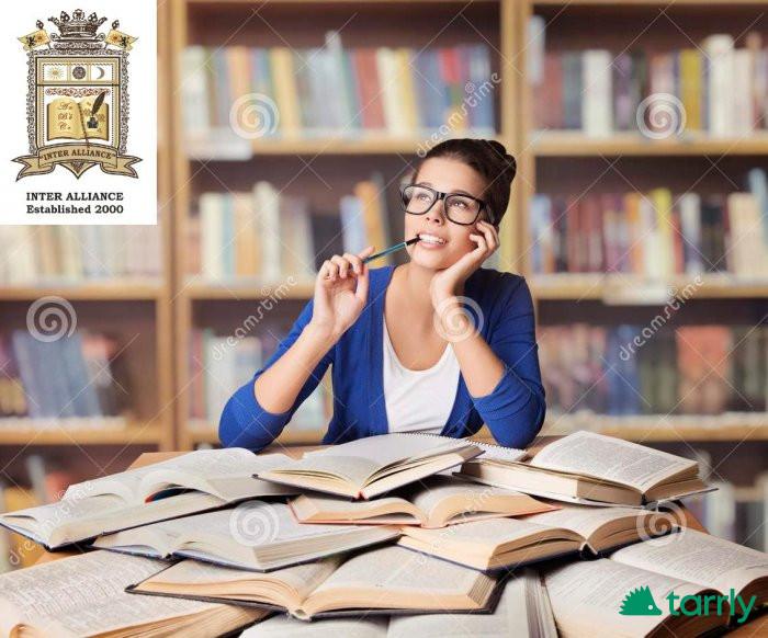 Снимка номер 1 за Подготовка по Езикова Култура - Български Език и Литература.
