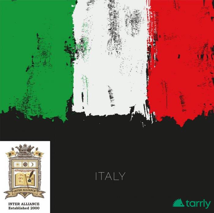 Снимка номер 1 за Подготовка по Италиански Език за ДЗИ и Кандидат Студенти.
