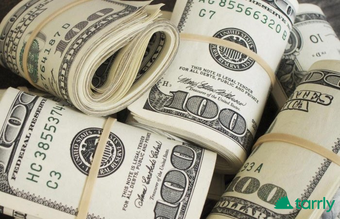 Снимка номер 1 за Вземете спешното си 4% сигурно финансиране днес.