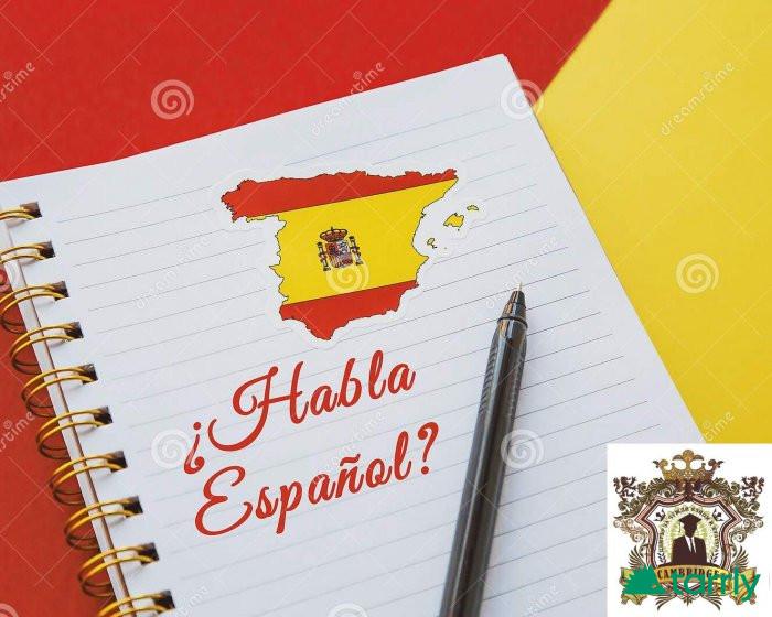 Снимка номер 1 за Подготовка по Испански Език за ДЗИ и Кандидат Студенти.