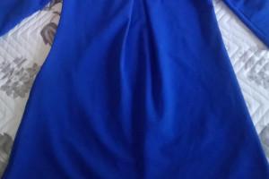Снимка номер 1 за рокля, р-р С/М
