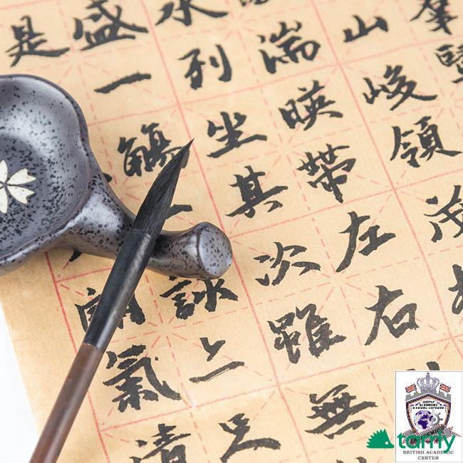 Снимка номер 1 за Курс по Китайски Език от 1-во до 5-то Ниво, Пловдив. Старт!