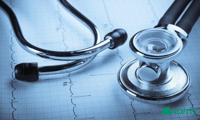 Снимка номер 1 за Подготовка за Кандидат Студенти по Медицина, Пловдив