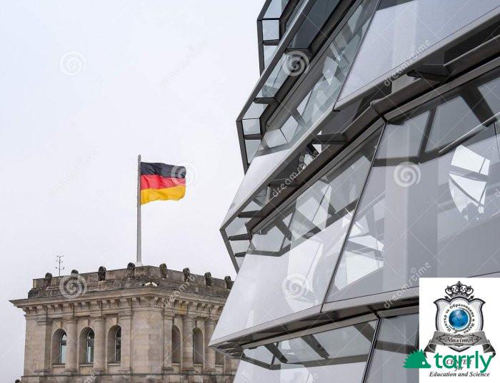Снимка номер 1 за Подготовка за Сертификати ZDfB и TestDaF по Немски Език.
